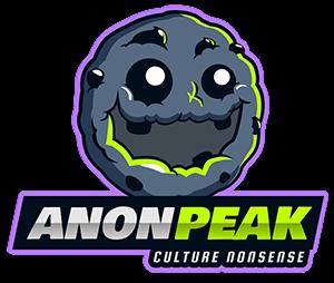 AnonPeak.net